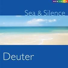 Deuter - Sea and Silence-moře a ticho-Relax - Meditace