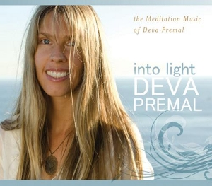 Deva Premal - Into the Light