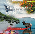 Sounds of Earth -Season-sezóna
