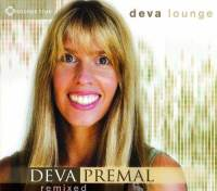 Deva Premal - Lounge-2 PC