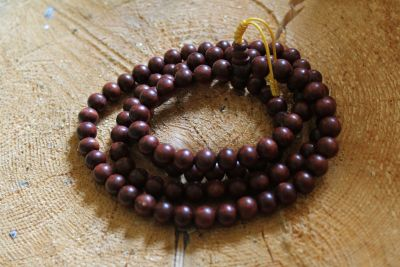 Rosewood 8 mm