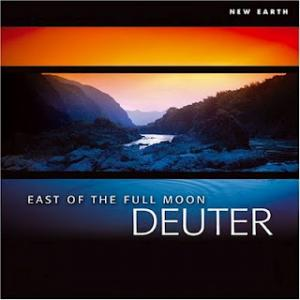 Deuter - East of the Full Moon