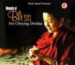Action Ani Choying Dolma - Moment of Bliss