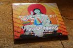 CD Buddisticky Mantra Vajra Drayang,Buddhist Incantations 1 a 2,3 CD-1 Cena-Akce